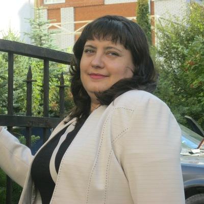 Лариса Криськова, 8 сентября , Луганск, id139792472