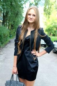 Полинка Котова, 6 октября , Алапаевск, id141359572