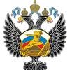 Ministerstvo-Po-Fizicheskoy-Kult Minsporta