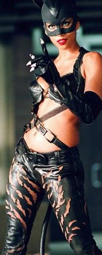 Кайма Сен, 3 июня 1989, Кривой Рог, id204812441