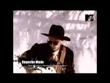 Depeche Mode - Personal Jesus (Remastered Ruslan Batykov)