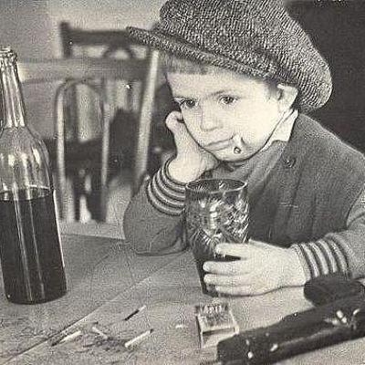 Альберт Зиятдинов, 17 июля 1984, Югорск, id161464499