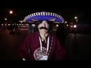 Мексиканский болельщик о ЧМ2018 и FanID