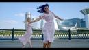 ВЕСНА Объятия мамы official video