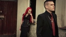Seelennacht - Schall und Rauch Official Music Video