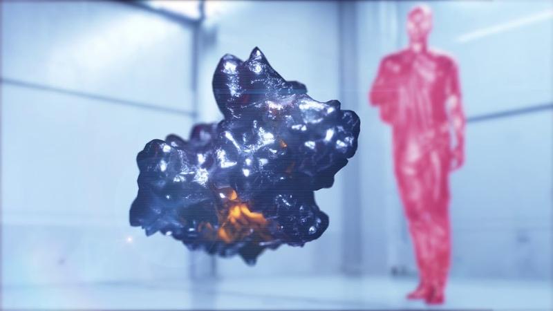 ЭПР ТСА тест новая технология диагностики рака