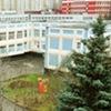 Центр развития ребенка - детский сад № 1