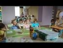 Развивающие занятия для детей 79788244921