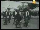 Легенды СССР_ Советский спорт