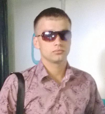 Александр Менщиков, 23 июня 1992, Курган, id66036197