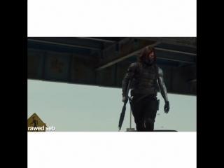 Winter Soldier_Bucky Barnes `28