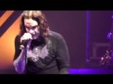 Ozzy Osbourne - Прощальный тур