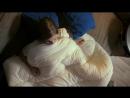 лиззка – интроверт