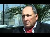 elave tesir (beseriyyetin xilasi) (film)