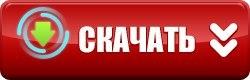 metod-freida.ru/?1&charset=utf-8&keyword=игра+на+андроид+какашка