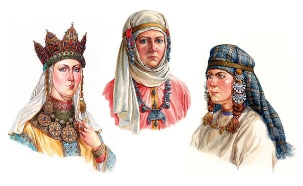 Головные уборы разных культур Древнеанглийское слово «хает» означает «покрывать»: оно дает нам понять, почему люди стали пользоваться шапками. Кстати, от того же корня произошли английские слова