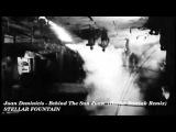 Juan Deminicis - Behind The Sun Juan (Hector Sawiak Remix)