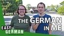 The German in Me Easy German 246