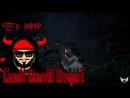 Witch Blood ► Сезон охоты открыт ► Полное прохождение на русском
