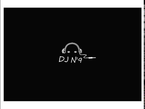 (클럽사운드DJ)클럽 버닝썬, 클럽아레나 Style 클럽노래연속재생모음!