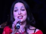 Леонсия Эрденко &amp группа GypsyRoad - концерт в Пензе, 2006, 2 ОТДЕЛЕНИЕ