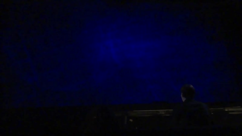Иван Ожогин (Ivan Ozhogin) - Бог мёртв. Бал вампиров (Tanz der Vampire )(1)