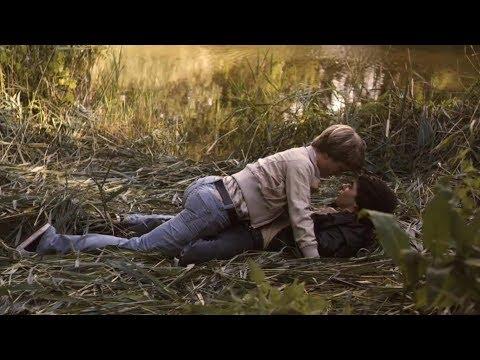 WILD - Troye Sivan | North Sea Texas - Pim Gino (Music Video) [Gay Themed]