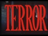 Шерлок Холмс: Этюд в кошмарных тонах / A Study in Terror (1965) трейлер [ENG]