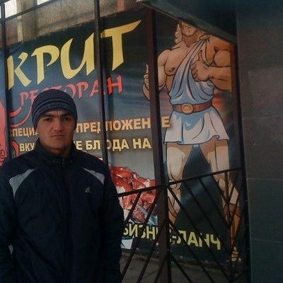 Dilovar Giyoev, 12 июня , Лебедянь, id194894369
