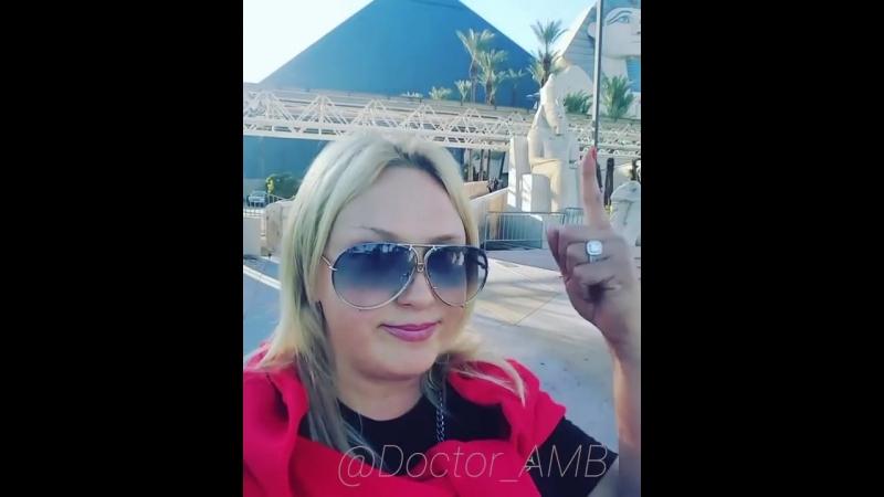 Мне тутА все импонирует!Пирамида ЭфиопА Сфинктер или ТурЗаметки Блондинки