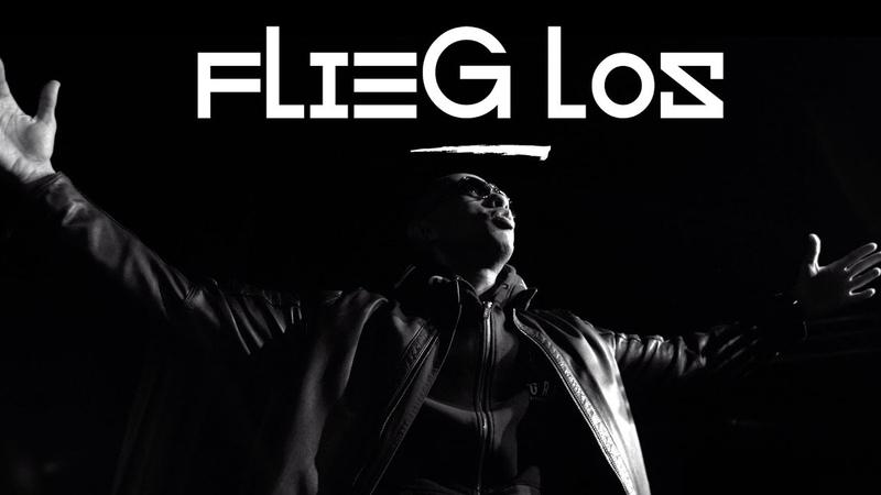 Solo439 - FLIEG LOS (prod. von Freshmaker AbsoluteBeatz) [Official Video]