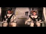 Последние дни на Марсе - Трейлер