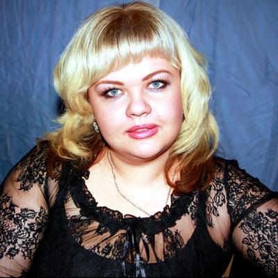 Юлия Кинцель, 5 мая , Пермь, id130970618
