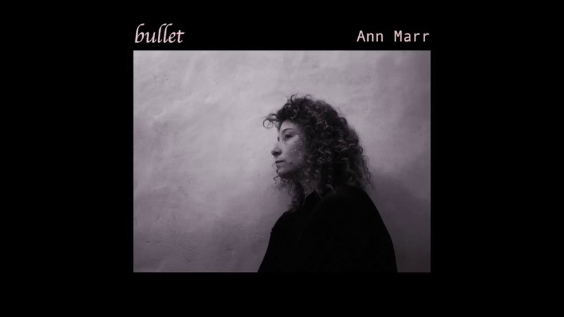 Bullet by Ann Marr [Official Audio] (Heard on Riverdale, EP 217)
