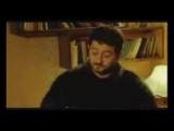 Подарок с характером - семейный - приключения - комедия - русский фильм смотреть_