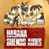 Habana - Buenos Aires (школа социальных танцев)