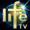 LIFE TV Estonia. Официальная группа