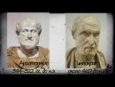 ЛЖЕ-чудеса науки в Коране _ ЭМБРИОЛОГИЯ
