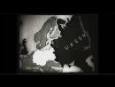 Präventiv-Schlag Barbarossa 22.07.1941