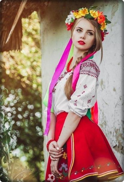 smotret-seks-krasivaya-devushka-s-bolshimi-siskami