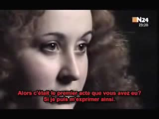 Pedophilies Messes noires et snuff movies en FRANCE