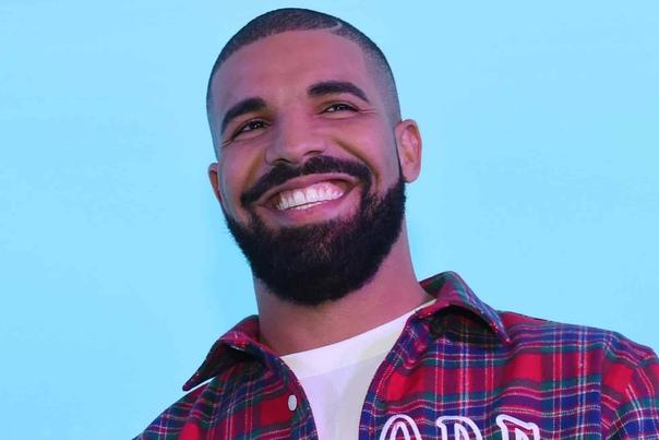 Рэпер Дрейк купил чехол на телефон за 400 тысяч долларов