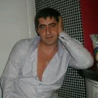 Армен Мхитарян, 1 января , Тверь, id228192199