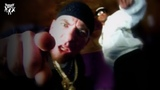 House of Pain - Fed Up Official Music Video