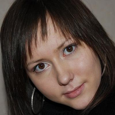 Марина Колесникова, 4 февраля 1990, Бугульма, id71120555