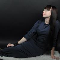 Наталья Терновская
