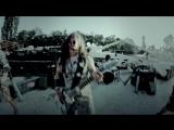 EKTOMORF - Aggressor Official Video