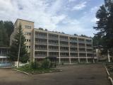 Алексин-Бор 3 смена 2018