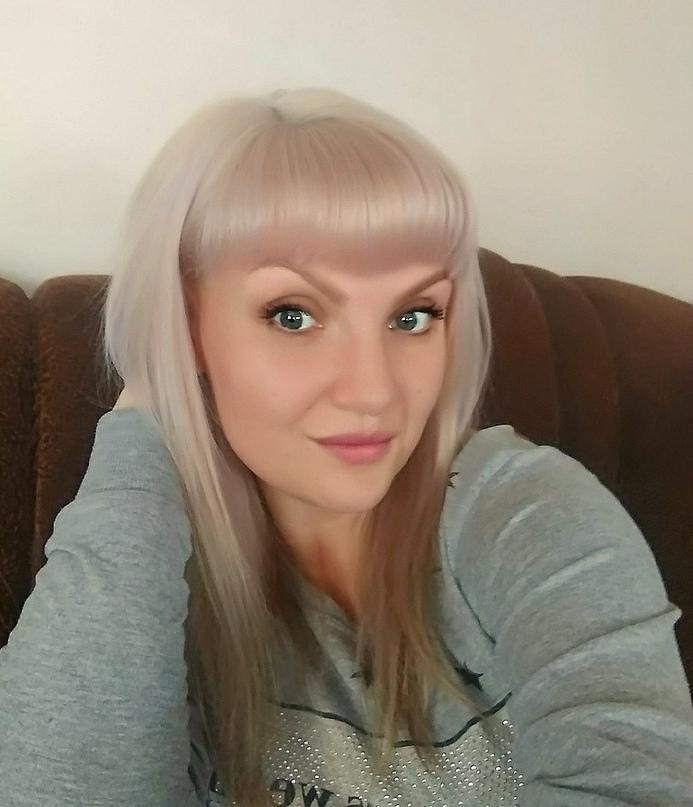 Valeriya, 30, Horlivka