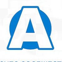 Логотип БИЗНЕС/Ассоциация предпринимателей/ B2B Калуга